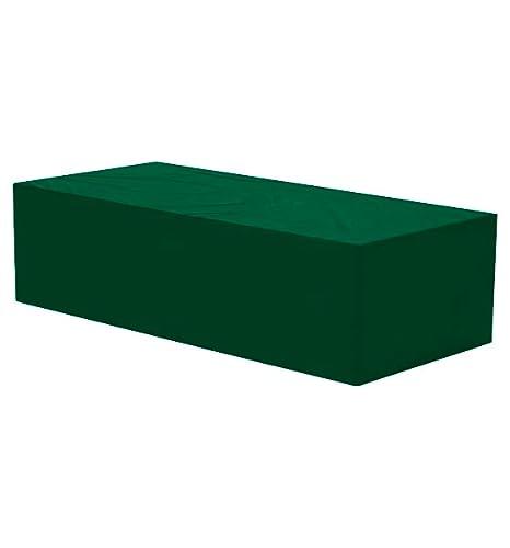 tische von woltu g nstig online kaufen bei m bel garten. Black Bedroom Furniture Sets. Home Design Ideas