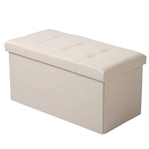 m bel von woltu f r flur g nstig online kaufen bei m bel. Black Bedroom Furniture Sets. Home Design Ideas