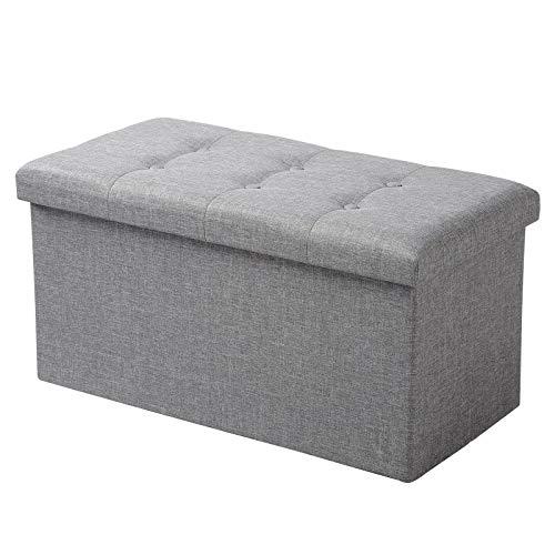 sofas couches von woltu g nstig online kaufen bei m bel garten. Black Bedroom Furniture Sets. Home Design Ideas