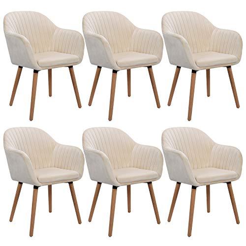 sonstige k chenst hle mit armlehne und weitere. Black Bedroom Furniture Sets. Home Design Ideas
