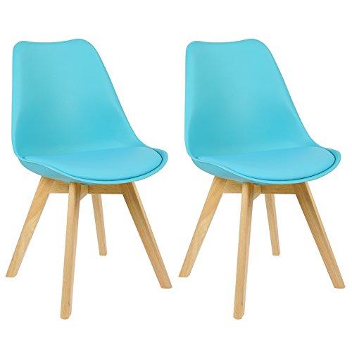 design esszimmerst hle und weitere esszimmerst hle g nstig online kaufen bei m bel garten. Black Bedroom Furniture Sets. Home Design Ideas