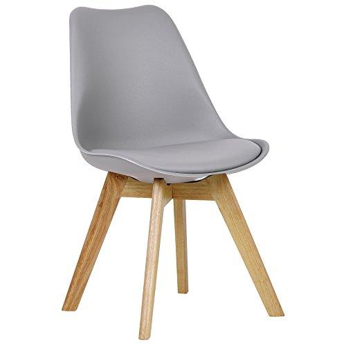 k chenst hle und andere k chenm bel von woltu online. Black Bedroom Furniture Sets. Home Design Ideas