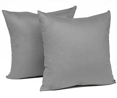 bettw sche und andere wohntextilien von woltu online kaufen bei m bel garten. Black Bedroom Furniture Sets. Home Design Ideas