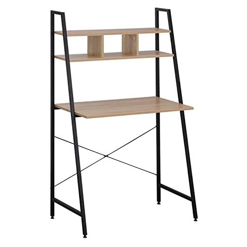 beige werkb nke und weitere baumarktartikel g nstig online kaufen bei m bel garten. Black Bedroom Furniture Sets. Home Design Ideas