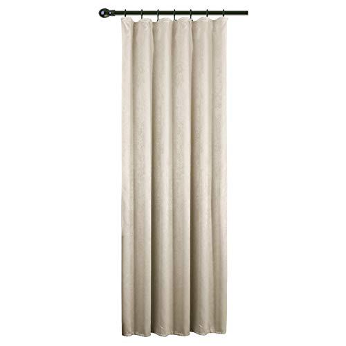 gardinen vorh nge und andere wohntextilien von woltu online kaufen bei m bel garten. Black Bedroom Furniture Sets. Home Design Ideas