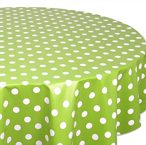 wohntextilien von wachstuch tischdecken g nstig online kaufen bei m bel garten. Black Bedroom Furniture Sets. Home Design Ideas