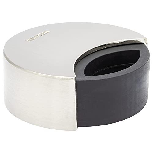 t rstopper und andere wohnaccessoires von wagner system gmbh online kaufen bei m bel garten. Black Bedroom Furniture Sets. Home Design Ideas