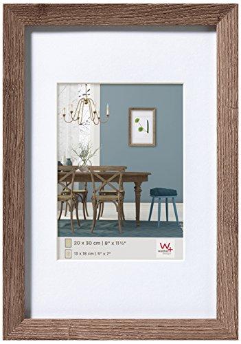 bilder rahmen und andere wohnaccessoires von walther online kaufen bei m bel garten. Black Bedroom Furniture Sets. Home Design Ideas