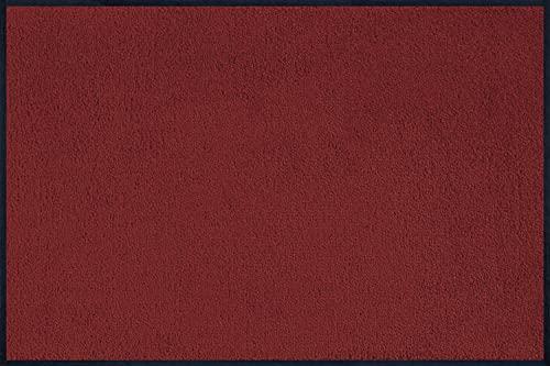 t rkis fu matten und weitere wohntextilien g nstig online kaufen bei m bel garten. Black Bedroom Furniture Sets. Home Design Ideas