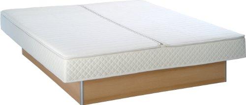 betten von wasserbetten1a g nstig online kaufen bei m bel garten. Black Bedroom Furniture Sets. Home Design Ideas