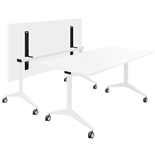 gartenm bel von weber b roleben gmbh g nstig online kaufen bei m bel garten. Black Bedroom Furniture Sets. Home Design Ideas