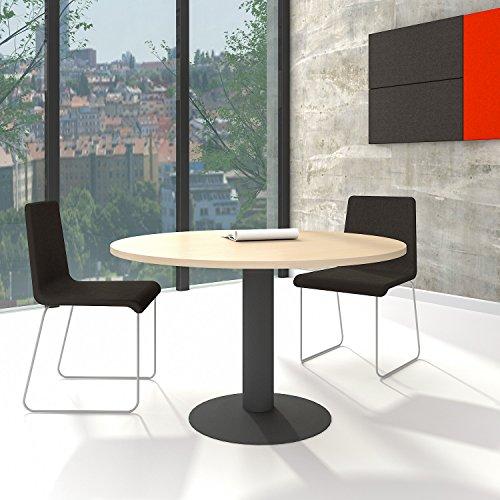 k chentische und andere k chenm bel von weber b roleben gmbh online kaufen bei m bel garten. Black Bedroom Furniture Sets. Home Design Ideas