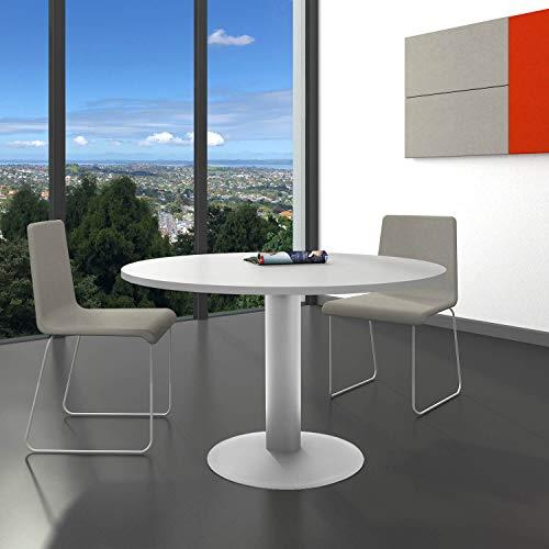 esstische und andere tische von weber b roleben gmbh. Black Bedroom Furniture Sets. Home Design Ideas