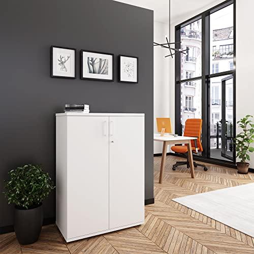 schr nke von weber b roleben gmbh g nstig online kaufen bei m bel garten. Black Bedroom Furniture Sets. Home Design Ideas