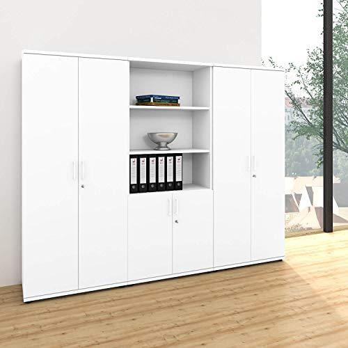 m bel von weber b ro g nstig online kaufen bei m bel garten. Black Bedroom Furniture Sets. Home Design Ideas