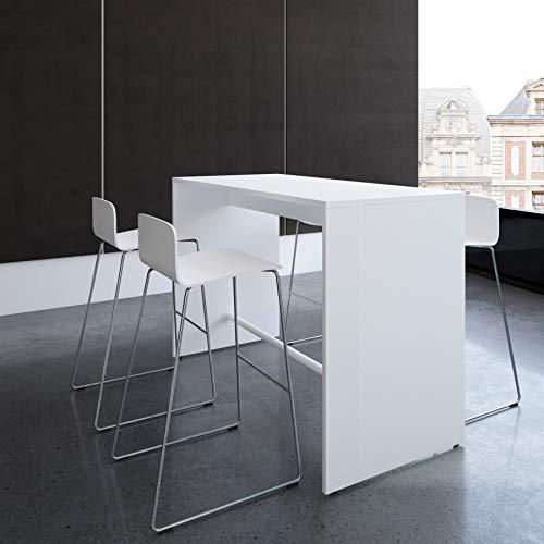bartische und andere tische von weber b roleben gmbh online kaufen bei m bel garten. Black Bedroom Furniture Sets. Home Design Ideas