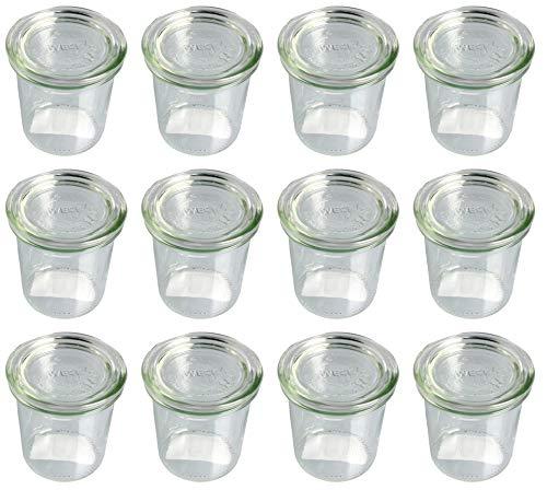 Gläser Und Andere Küchenausstattung Von Weck Online Kaufen Bei