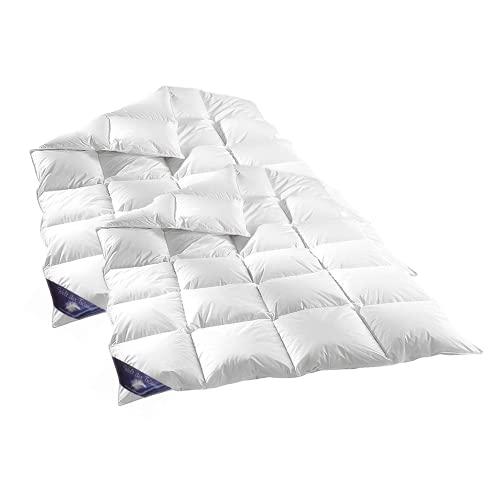 m bel von welt der tr ume f r wohnzimmer g nstig online kaufen bei m bel garten. Black Bedroom Furniture Sets. Home Design Ideas
