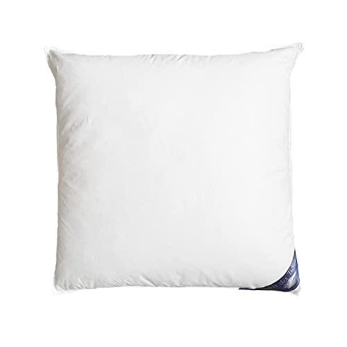 kissen polster von welt der tr ume und andere wohntextilien f r wohnzimmer online kaufen bei. Black Bedroom Furniture Sets. Home Design Ideas
