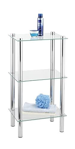 transparent badschr nke und weitere schr nke g nstig online kaufen bei m bel garten. Black Bedroom Furniture Sets. Home Design Ideas