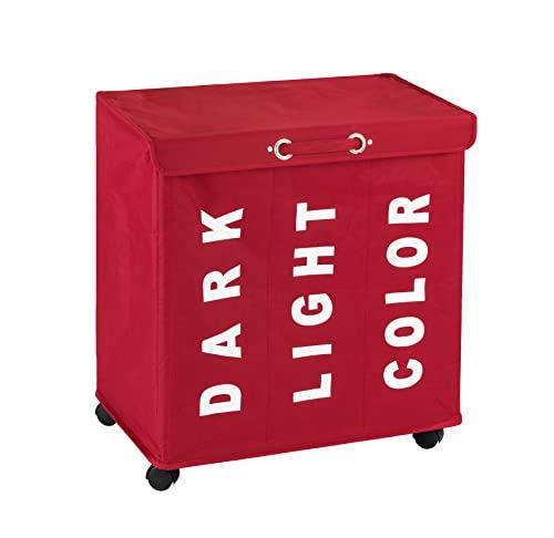 kommoden sideboards von wenko g nstig online kaufen bei m bel garten. Black Bedroom Furniture Sets. Home Design Ideas