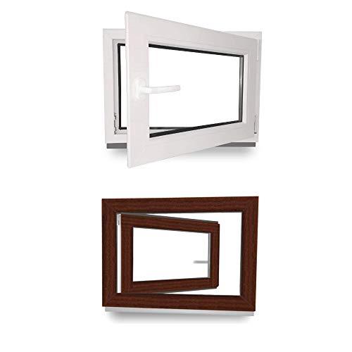 Sonstige kellerfenster und weitere fenster g nstig for Fenster 80 x 60