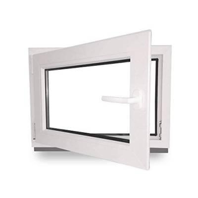 Fenster und andere baumarktartikel von werkzeugbilligercom for Fenster 60x80