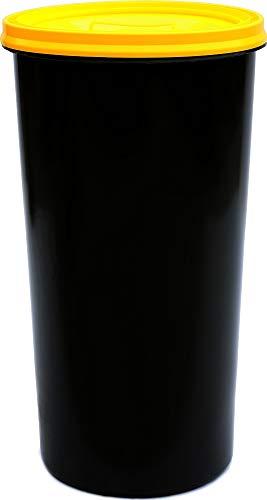 reinigung von will jeder g nstig online kaufen bei m bel garten. Black Bedroom Furniture Sets. Home Design Ideas