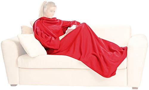 wohndecken und andere wohntextilien von wilson gabor online kaufen bei m bel garten. Black Bedroom Furniture Sets. Home Design Ideas