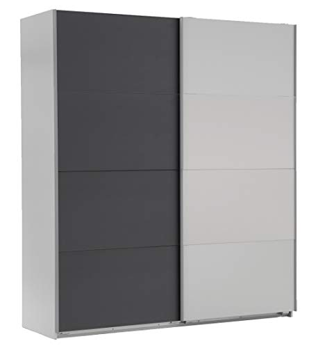 schwebet renschr nke und weitere kleiderschr nke g nstig online kaufen bei m bel garten. Black Bedroom Furniture Sets. Home Design Ideas