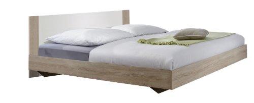 futonbetten und andere betten von wimex online kaufen bei m bel garten. Black Bedroom Furniture Sets. Home Design Ideas