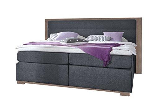 holz boxspringbetten und weitere betten g nstig online kaufen bei m bel garten. Black Bedroom Furniture Sets. Home Design Ideas