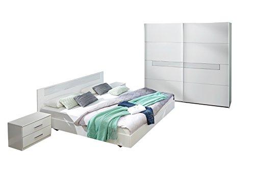 Möbel von WIMEX für Küche bei Amazon. Günstig online kaufen bei ...