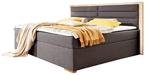 matratzen lattenroste von wimex g nstig online kaufen bei m bel garten. Black Bedroom Furniture Sets. Home Design Ideas