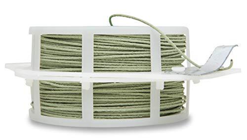 pflanzen und andere gartenausstattung von windhager online kaufen bei m bel garten. Black Bedroom Furniture Sets. Home Design Ideas