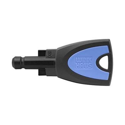Preis bis 50 m bel von winkhaus g nstig online kaufen for Winkhaus blue compact test