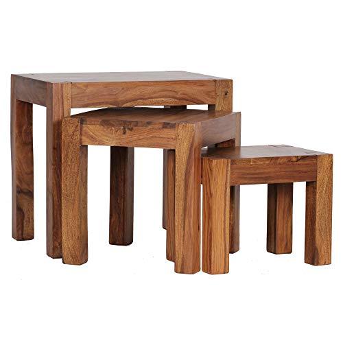 Möbel Von WOHNLING Bei Amazon. Günstig Online Kaufen Bei