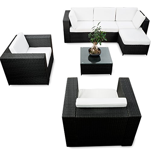 lounge sets und andere gartenm bel von xinro online kaufen bei m bel garten. Black Bedroom Furniture Sets. Home Design Ideas