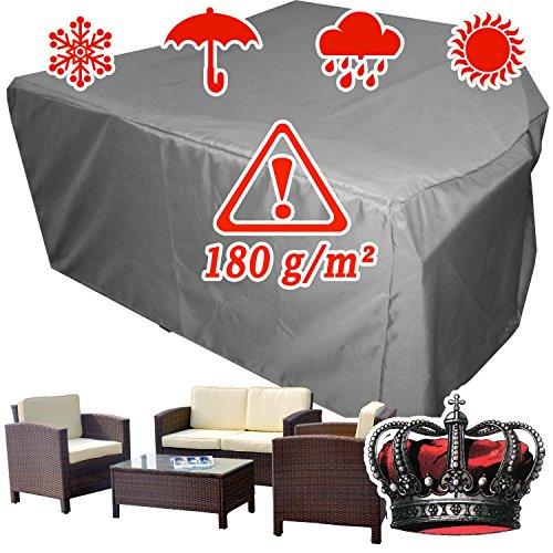 lounge sets und andere gartenm bel von xinro online kaufen bei m bel garten. Black Bedroom Furniture Sets. Home Design Ideas