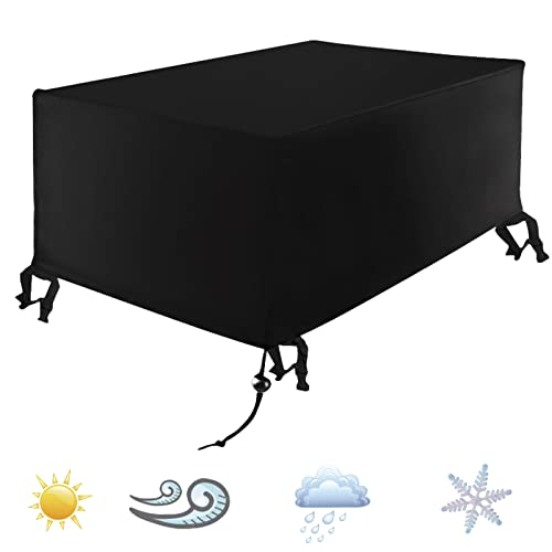 gartenm bel von xiliy g nstig online kaufen bei m bel garten. Black Bedroom Furniture Sets. Home Design Ideas