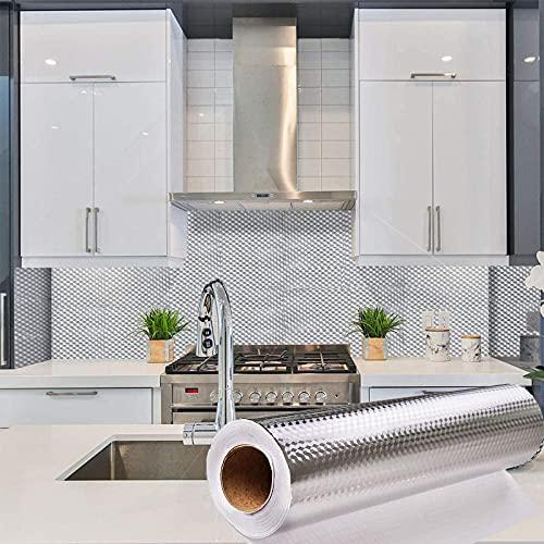 m bel von ya jin g nstig online kaufen bei m bel garten. Black Bedroom Furniture Sets. Home Design Ideas