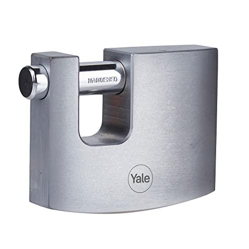15Pcs Transparent Lock Pick Tools Schlüsselextraktor Üben Padlocks Unlocking Set
