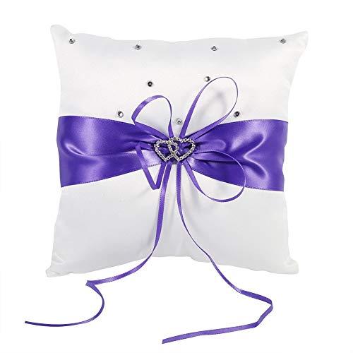 wandtattoos und andere wohnaccessoires von yosoo online kaufen bei m bel garten. Black Bedroom Furniture Sets. Home Design Ideas