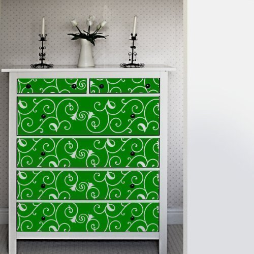 wohnaccessoires von your design g nstig online kaufen bei m bel garten. Black Bedroom Furniture Sets. Home Design Ideas