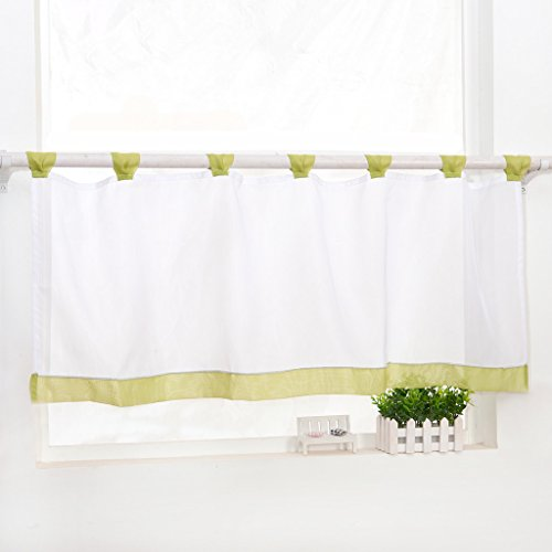 scheibengardinen und weitere gardinen vorh nge g nstig online kaufen bei m bel garten. Black Bedroom Furniture Sets. Home Design Ideas