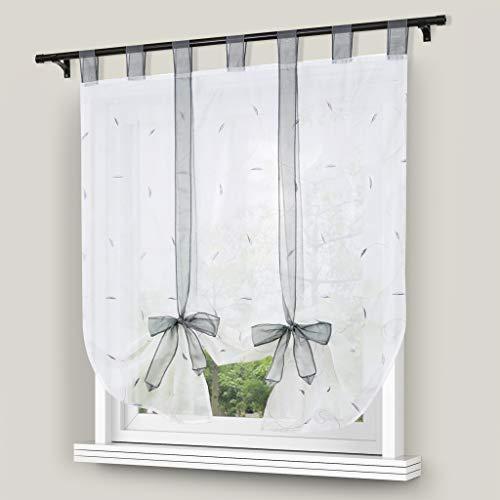 rollos und andere wohnaccessoires von yujiao mao online kaufen bei m bel garten. Black Bedroom Furniture Sets. Home Design Ideas