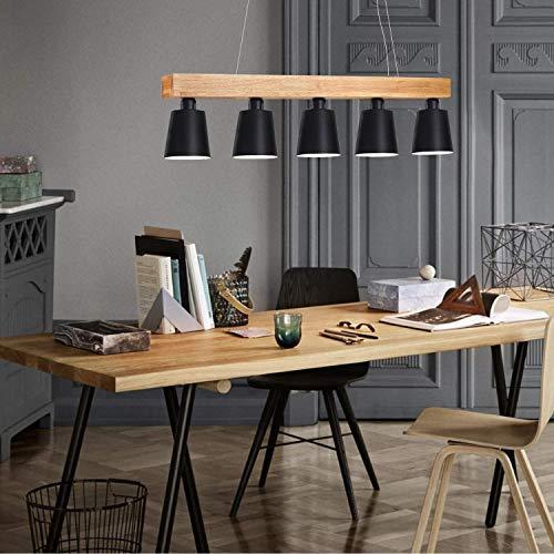 h ngelampen von zmh und andere lampen f r wohnzimmer online kaufen bei m bel garten. Black Bedroom Furniture Sets. Home Design Ideas