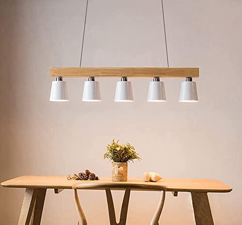 h ngelampen aus holz von zmh und andere h ngelampen f r wohnzimmer online kaufen bei m bel. Black Bedroom Furniture Sets. Home Design Ideas