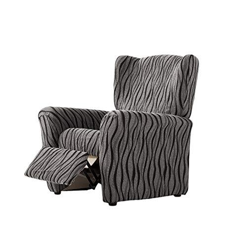 Sofas couches von zebra textil g nstig online kaufen for Sesselhusse ohrensessel