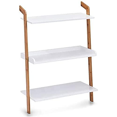 leitern und andere baumarktartikel von zeller online kaufen bei m bel garten. Black Bedroom Furniture Sets. Home Design Ideas